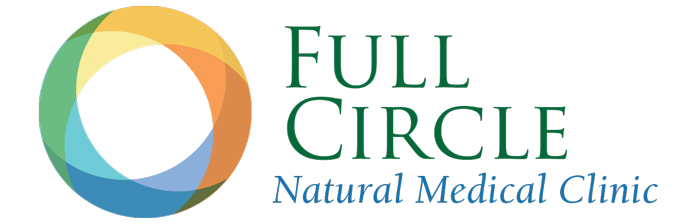 Full Circle Natural Medical Clinic